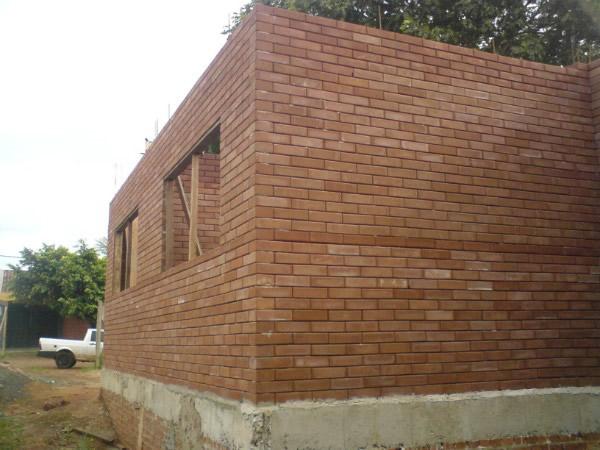 galeria/asentamiento
